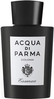 Acqua di Parma Colonia Essenza Eau de Cologne (50ml)