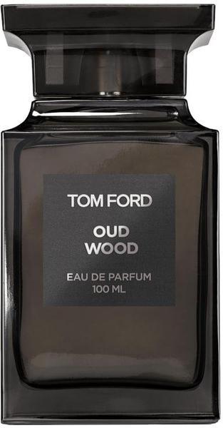 Tom Ford Oud Wood Eau de Parfum (100 ml)