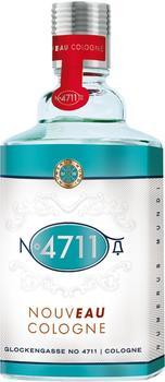 4711 Nouveau Cologne (50 ml)