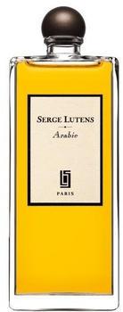 Serge Lutens Arabie Eau de Parfum (50 ml)