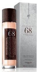 Guerlain Cologne du 68 Eau de Toilette (100 ml)