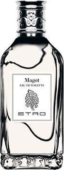 Etro Magot Eau de Toilette (100 ml)