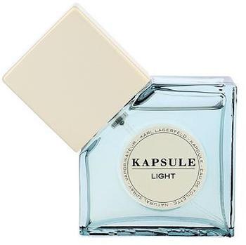 Karl Lagerfeld Kapsule Light Eau de Toilette (30 ml)