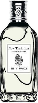 Etro New Tradition Eau de Toilette (100 ml)