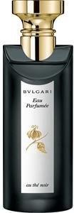 Bulgari Eau Parfumée au thé noir Eau de Cologne (75ml)