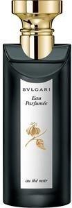 Bulgari Eau Parfumée au thé noir Eau de Cologne (150ml)