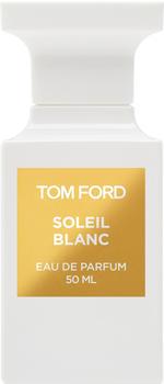 Tom Ford Soleil Blanc Eau de Parfum (50ml)