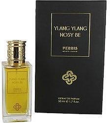 Perris Monte Carlo Ylang Ylang Nosy Be Extrait de Parfum (50ml)