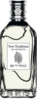 Etro New Tradition Eau de Toilette (50 ml)