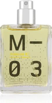 Escentric Molecules Molecule 03 Eau de Toilette (30ml)