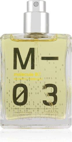 Escentric Molecules Molecule 03 Eau de Toilette (30ml)