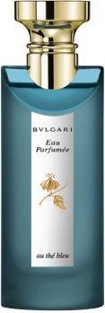 Bulgari Eau Parfumée au thé bleu (150 ml)
