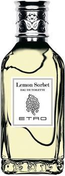 etro-lemon-sorbet-eau-de-toilette-50-ml