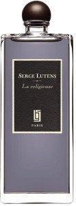 Serge Lutens La Religieuse Eau de Parfum (50ml)