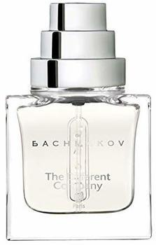 The Different Company De Bachmakov Eau de Parfum (50ml)
