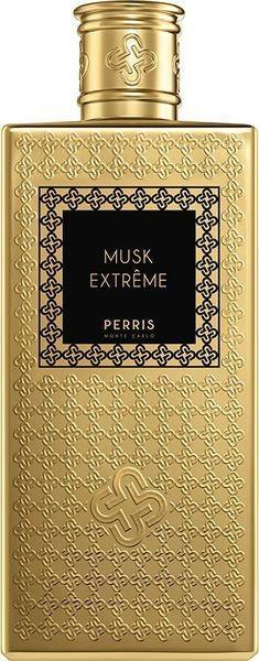 Perris Monte Carlo Musk Extrême Eau de Parfum (100 ml)
