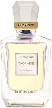 Keiko Mecheri Taormine Eau de Parfum (75ml)