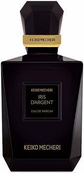 Keiko Mecheri Iris d'Argent Eau de Parfum (75 ml)