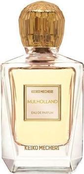 Keiko Mecheri Myrrhe & Merveilles Eau de Parfum (75ml)
