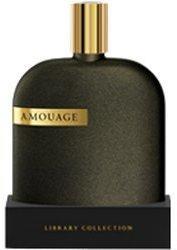 Amouage The Library Collection Opus VII Eau de Parfum (100 ml)