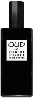 Robert Piguet Oud Eau de Parfum (100ml)