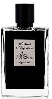 Kilian Liaisons Dangereuses Eau de Parfum (50 ml)
