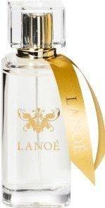Lanoé No. 6 Eau de Parfum (100ml)