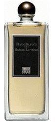Serge Lutens Daim Blond Eau de Parfum (50 ml)