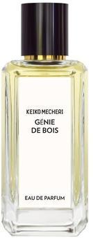 Keiko Mecheri Génie des Bois Eau de Parfum (75ml)