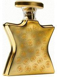 Bond No.9 Signature Perfume (100 ml)