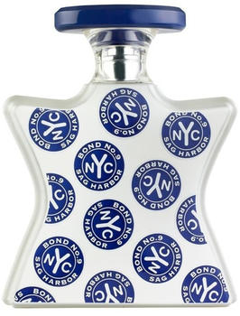 Bond No.9 Sag Harbor Eau de Parfum (100 ml)