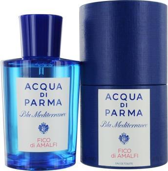 Acqua di Parma Blu Mediterraneo Fico di Amalfi Eau de Toilette (150 ml)
