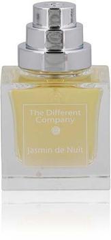 The Different Company Jasmin de Nuit Eau de Parfum (50ml)