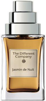 The Different Company Jasmin de Nuit Eau de Parfum (90ml)