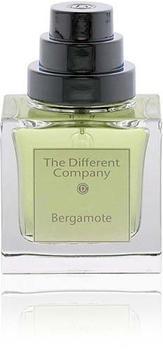 The Different Company Bergamote Eau de Parfum (50ml)