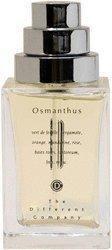 The Different Company Osmanthus Eau de Parfum (50ml)