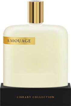 Amouage The Library Collection Opus V Eau de Parfum (100 ml)