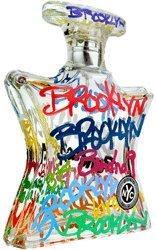 Bond No.9 Brooklyn Eau de Parfum (100 ml)