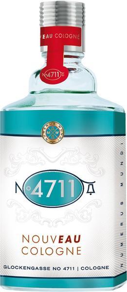 4711 Nouveau Cologne (100 ml)