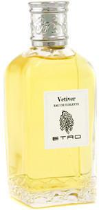 Etro Vetiver Eau de Toilette (100 ml)