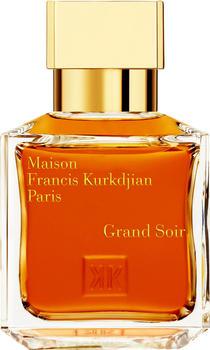 Maison Francis Kurkdjian Paris Grand Soir Maison Eau de Parfum (70ml)