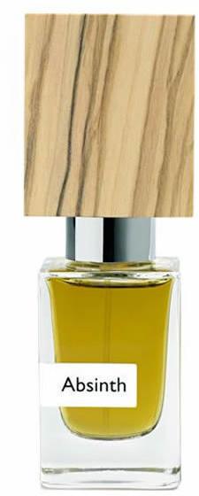 Nasomatto Absinth Extrait de Parfum (30 ml)
