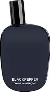 Comme des Garçons Black Pepper Eau de Parfum (50ml)
