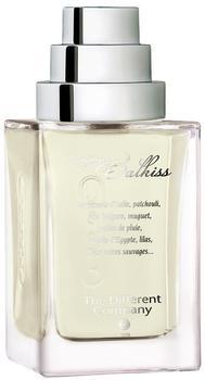 The Different Company Sublime Balkiss Eau de Parfum Nachfüllung (100ml)