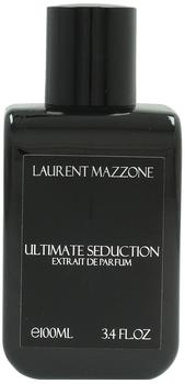 Laurent Mazzone Ultimate Seduction Extrait de Parfum (100ml)