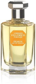 Lorenzo Villoresi Dilmun Eau de Toilette (100ml)