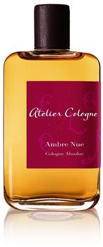 Atelier Cologne Ambre Nue Eau de Cologne (200 ml)
