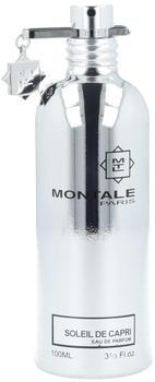 Montale Soleil De Capri Eau de Parfum 100 ml