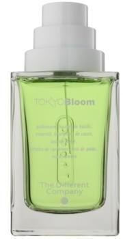 The Different Company Tokyo Bloom Eau de Toilette (100ml)