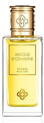 Perris Monte Carlo Absolue d'Osmanthe Extrait (50ml)